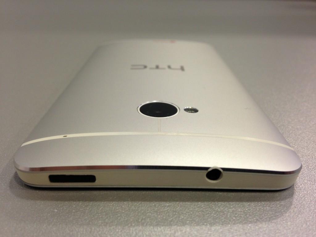 0124-HTC-One