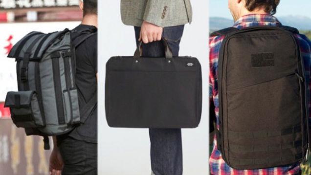 5. O geanta de calitate