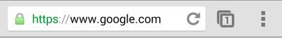 ChromeBandwidth1