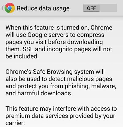 ChromeBandwidth5