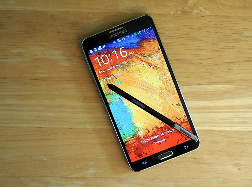 Samsung-Galaxy-Note-3-Hidden-Features-25