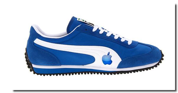 apple-sneaker