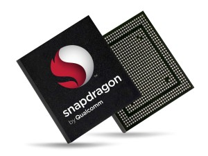 erkezik_a_qualcomm_snapdragon_805_soc_1