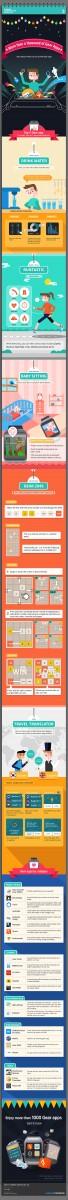 infografic_samsung (1)