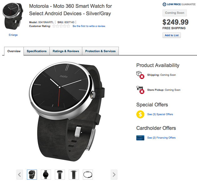 moto-360-best-buy-leak