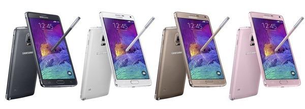 Galaxy Note 4 (3)