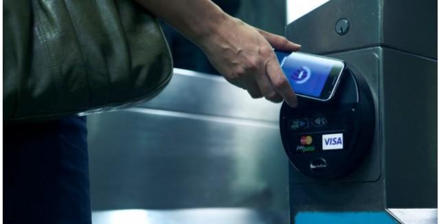 NFC-AppAdvice