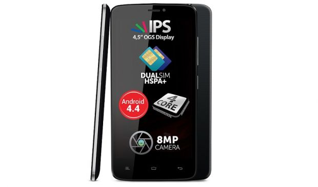 allview-v1-viper-e-brasovenii-lanseaza-un-telefon-accesibil-cu-ecran-de-4-5_2_size1