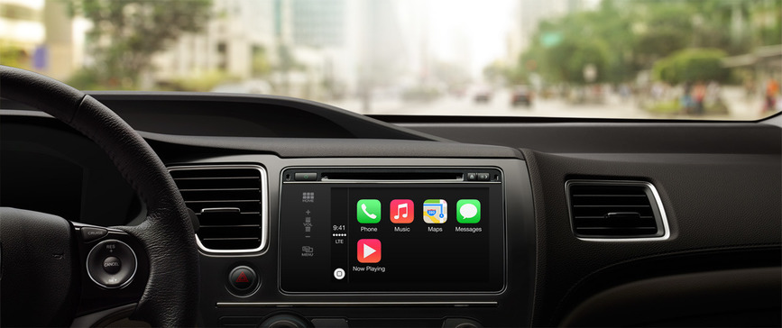 apple-car-play-1