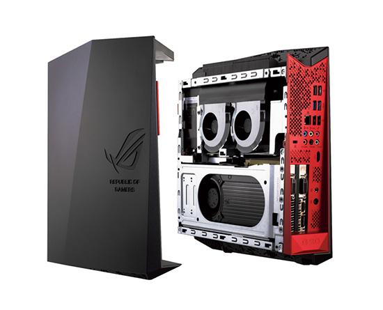 asus-prezinta-cel-mai-puternic-calculator-compact-de-gaming-g20_1