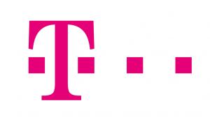 deutsche_telekom_logo_80525300