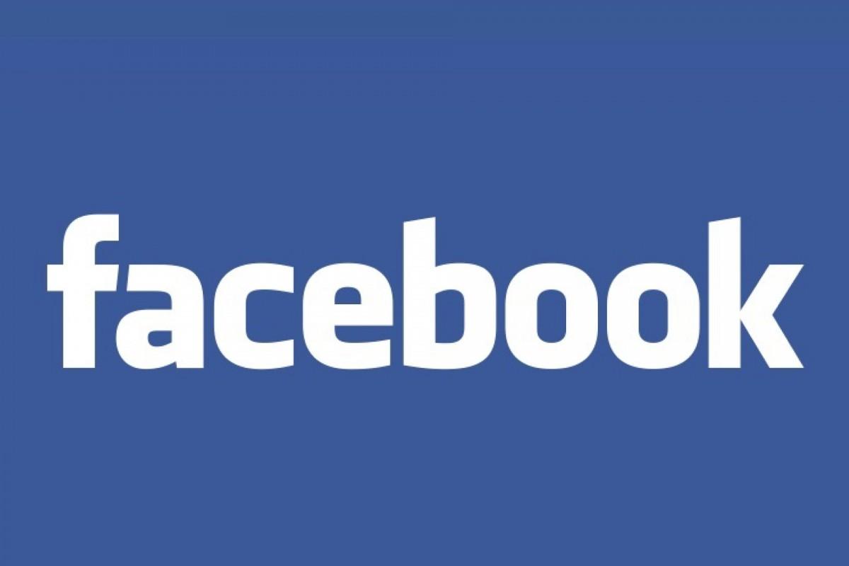 facebook conditii de utilizare