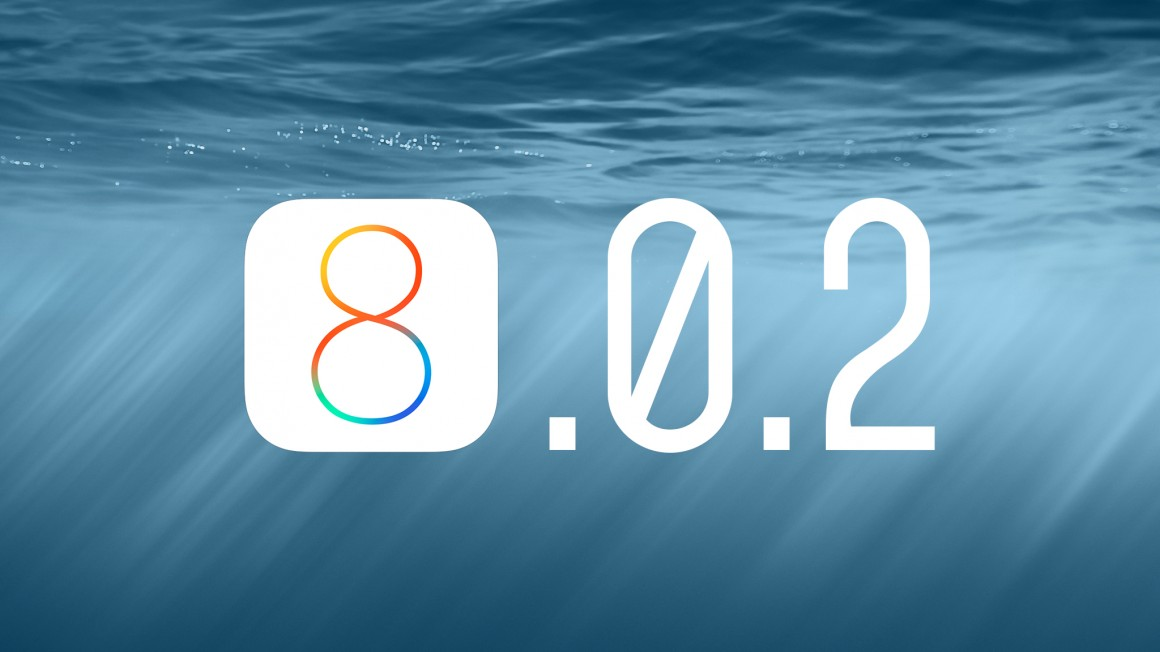 iOS-8-Mac1-copy-1160x652