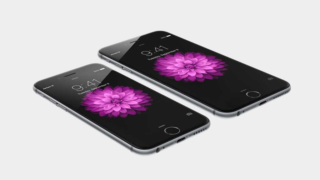 iPhone-6-iPhone-6-Plus-Photos-10