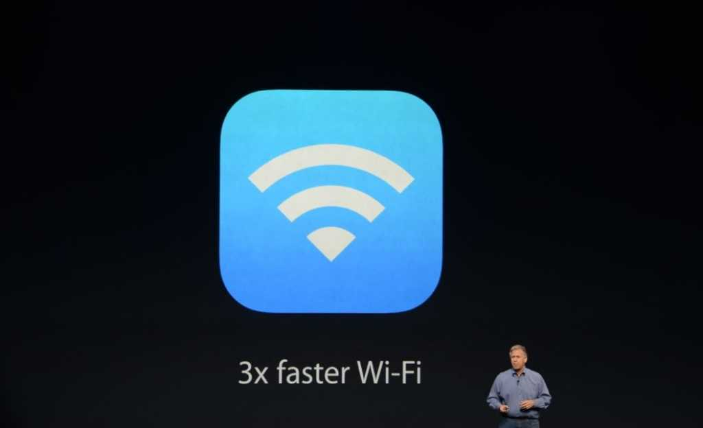 iphone 6 3xwifi