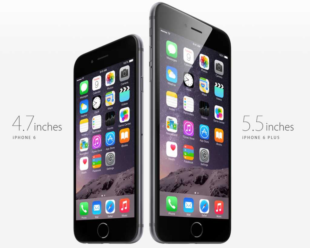 iphone 6 6 plus
