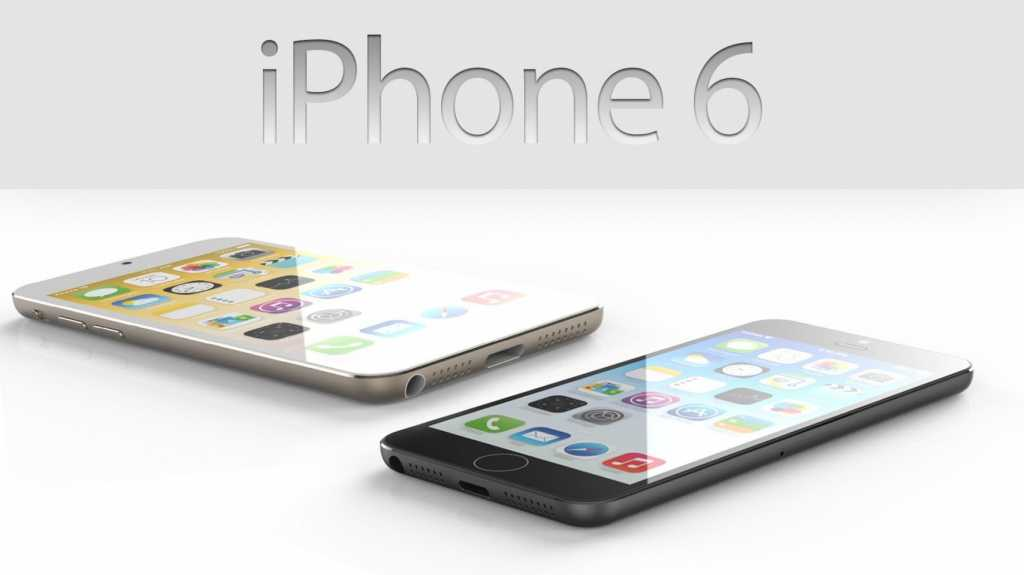 iphone-6-concept-videos-serve-as-synthesis-of-existing-rumors-12734-1709x961