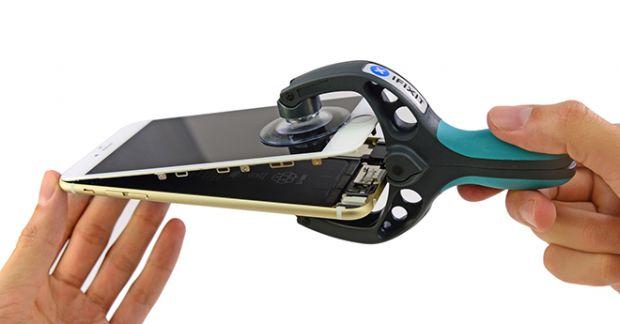 iphone-6-si-iphoen-6-plus-destul-de-usor-de-reparat-ce-nota-primesc-de-la-ifixit_1_size1