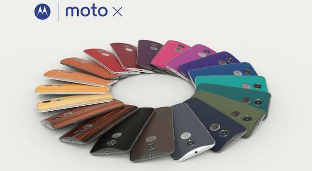 moto-x-paleta-culori-630x346