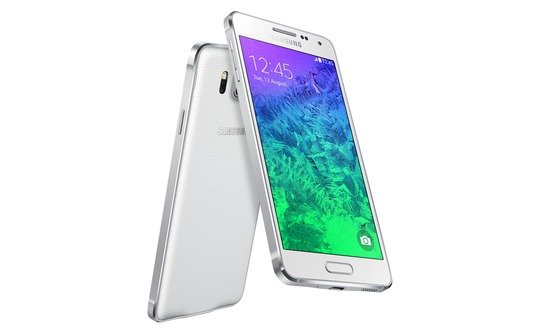 samsung-galaxy-alpha-white-540x334