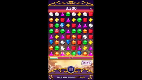 the_25_best_free_ios_games-bejeweled_blitz_0