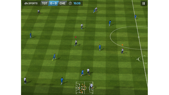 the_25_best_free_ios_games-fifa_14_0