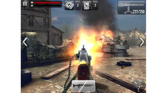 the_25_best_free_ios_games-frontline_commando_0