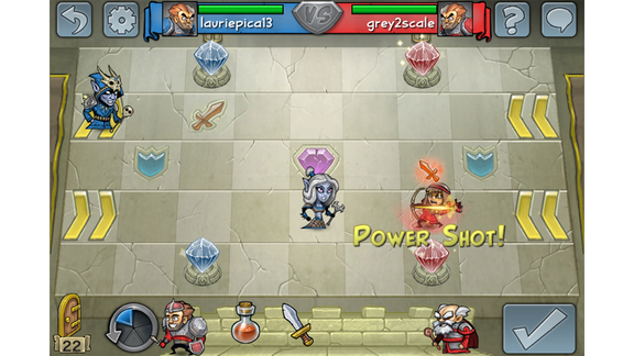 the_25_best_free_ios_games-hero_academy_0