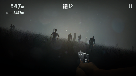 the_25_best_free_ios_games-into_the_dead_0