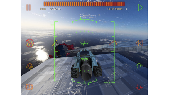 the_25_best_free_ios_games-jet_car_stunts_2_0