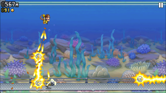 the_25_best_free_ios_games-jetpack_joyride_0