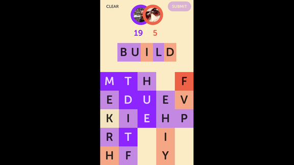 the_25_best_free_ios_games-letterpress_0