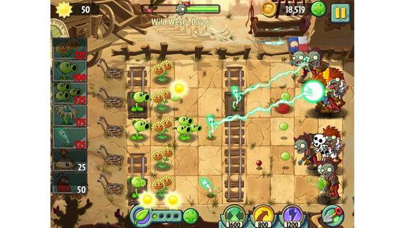 the_25_best_free_ios_games-plants_vs_zombies_2_0