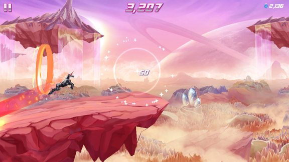 the_25_best_free_ios_games-robot_unicorn_attack_0