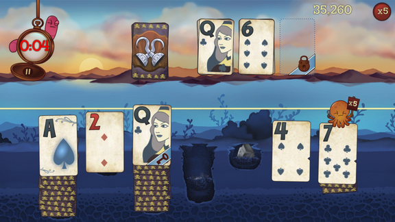 the_25_best_free_ios_games-solitaire_blitz_0