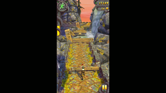 the_25_best_free_ios_games-temple_run_2_0