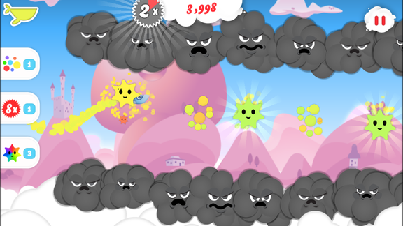 the_25_best_free_ios_games-whale_trail_0