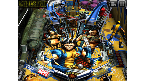 the_25_best_free_ios_games-zen_pinball_0