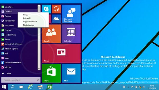 windows-9-asa-va-arata-sistemul-de-operare-pe-care-il-pregateste-microsoft_size1