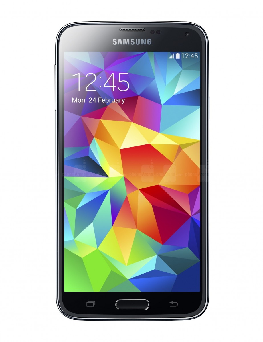 Samsung-Galaxy-S5-Plus-0