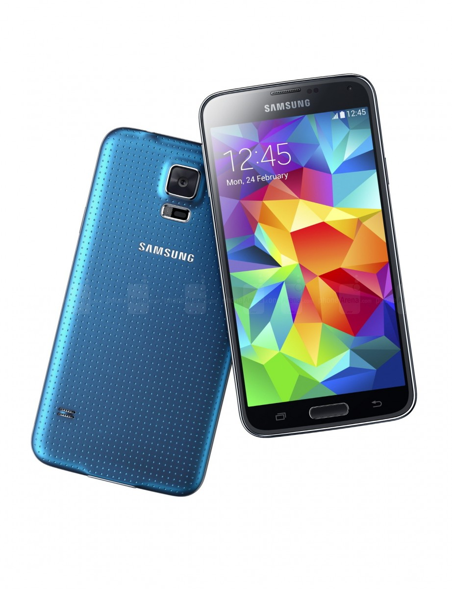 Samsung-Galaxy-S5-Plus-5