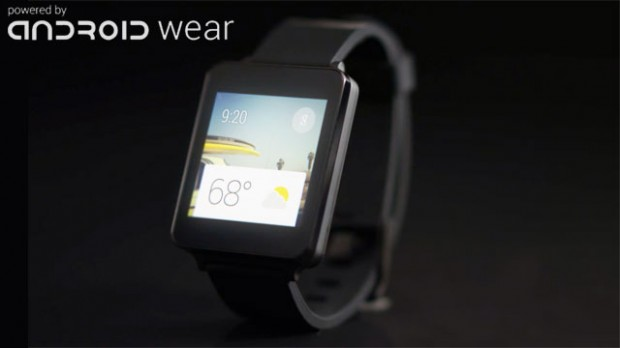 android-wear-promo
