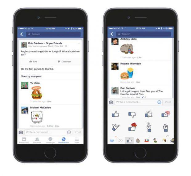 facebook-a-facut-o-schimbare-asteptata-de-toti-utilizatorii-ce-poti-face-de-acum-cand-comentezi_size1