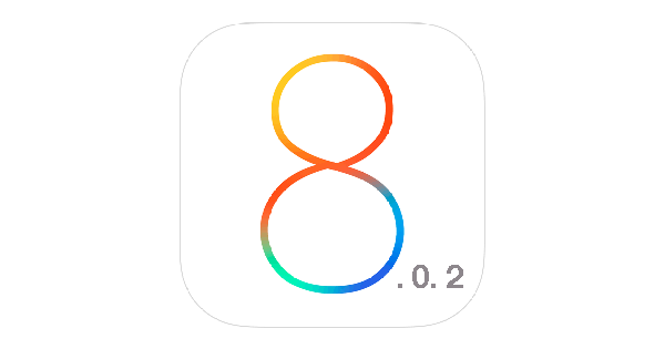 ios 8.0.2 downgrade