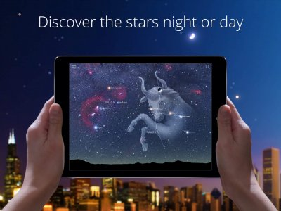 sky-guide-is-a-beautiful-astronomy-app-that-works-like-magic