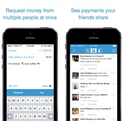 venmo-makes-it-easy-to-instantly-pay-people-quickly-and-securely