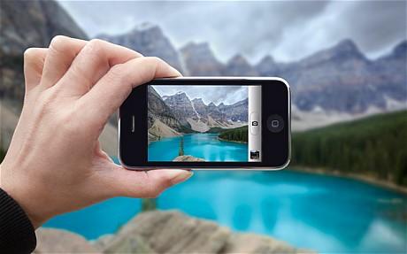 6-sfaturi-pentru-poze-mai-bune-cu-telefonul