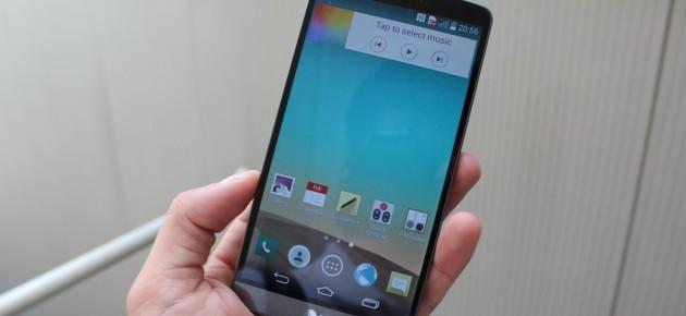 LG-G3-2-630x290
