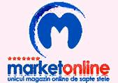 Market Online Logo