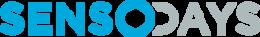SensoDays logo